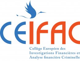 CEIFAC Formation / Training